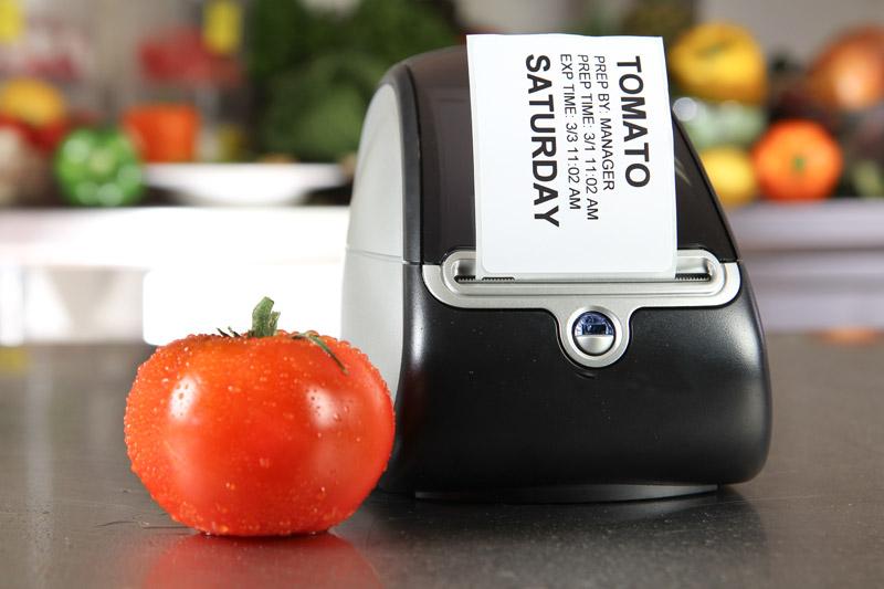 Design Your Kitchen Software