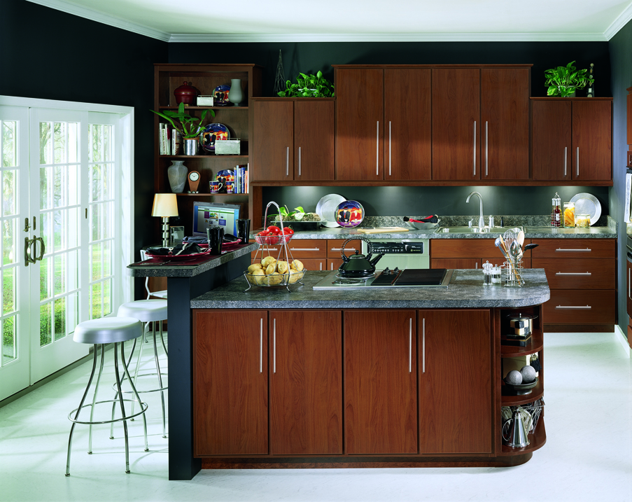 Armstrong Cabinets Launches Expansive Line Up Of New Door Styles