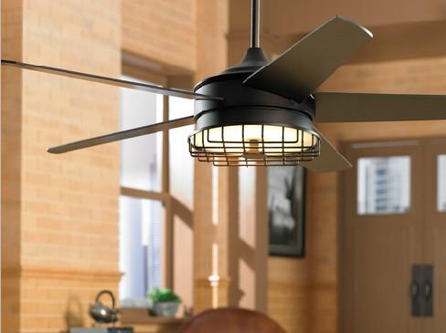 Lamps Plus Announces Four Criteria Consumers Should