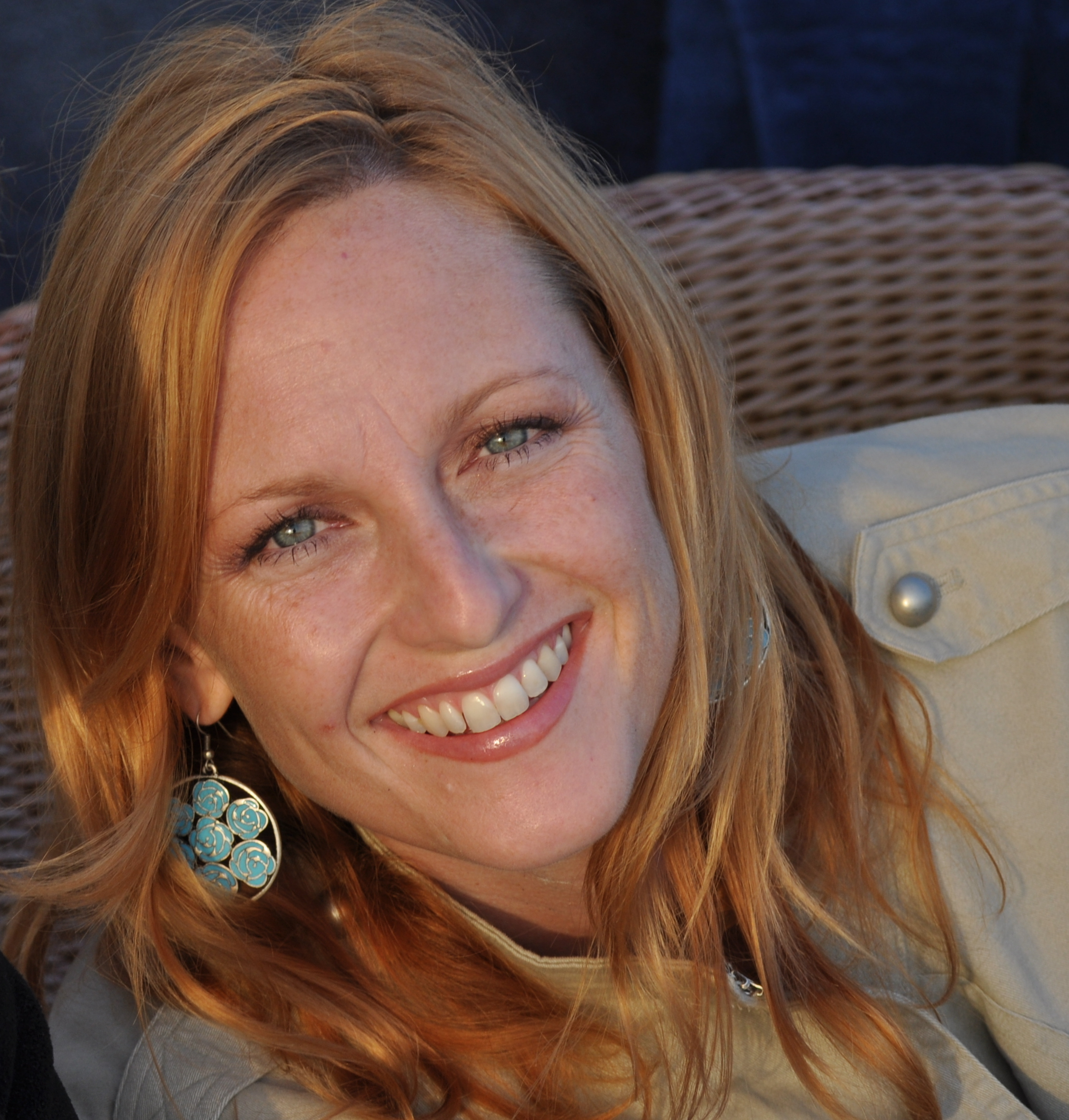 Laura Mitchell Joins The Bob Amp Renee Parsons Foundation As Executive Director