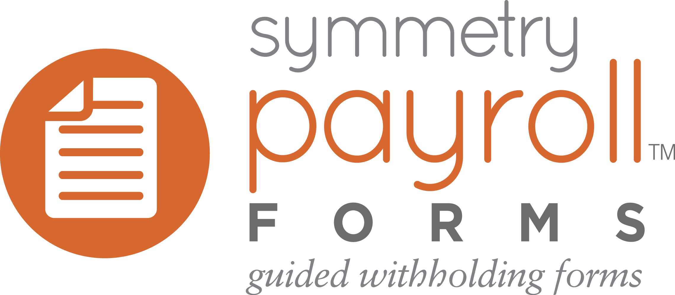 Symmetry Software Enhances Paycheckcity With Responsive Web Design And New Branding