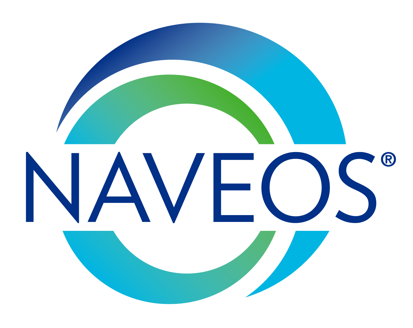 Naveos Commentary On Cms Ipps Final Rule