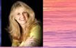 Explore Death, Near Death Experience and Medical Restoration Research with Dr. Carol Francis Talk Radio Show - Online Now