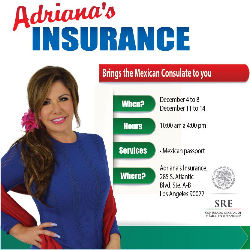Best Health Insurance California