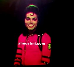 Michael Jackson hologram to be released by look alike impersonator Carlo Riley