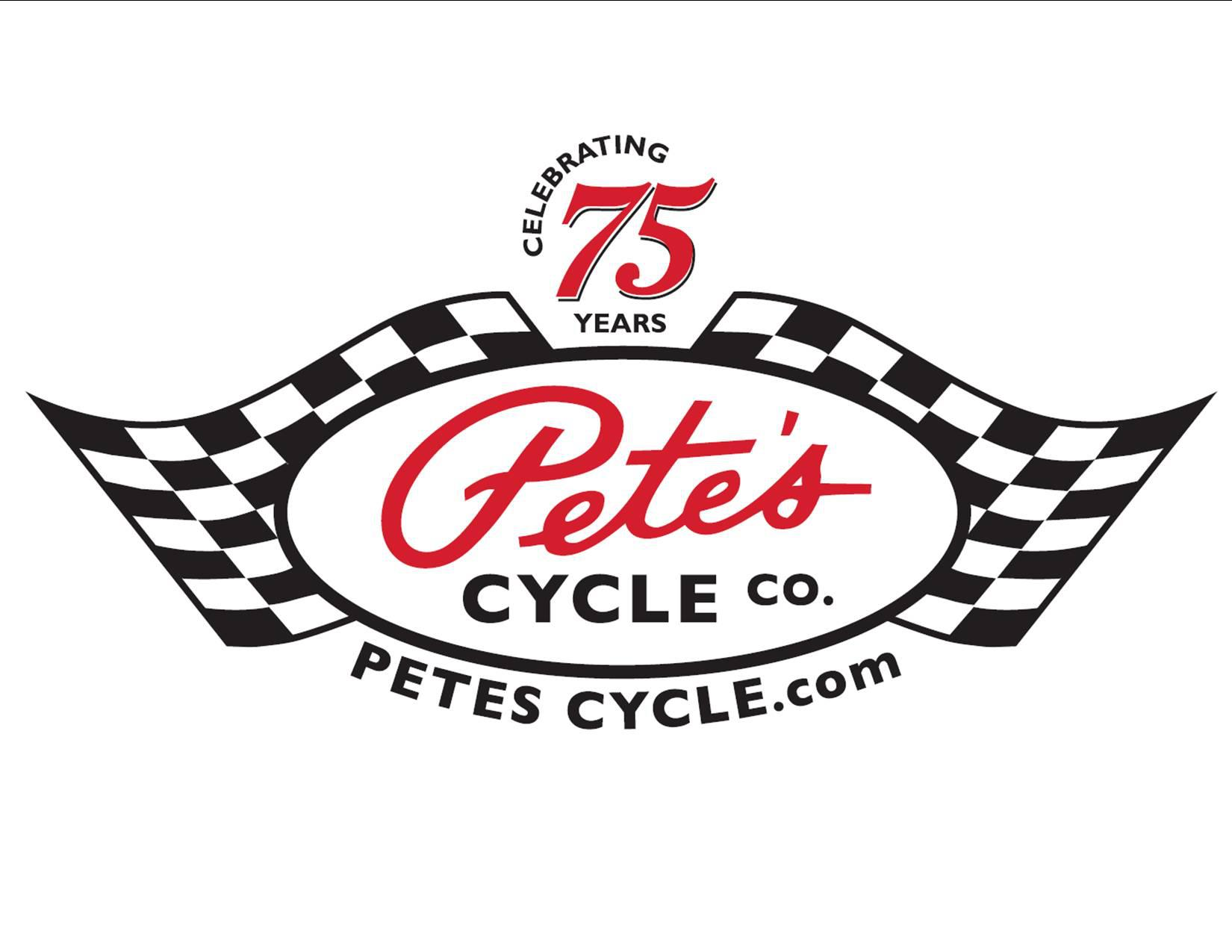 New Yamaha Models At Pete S Cycle Maryland Largest
