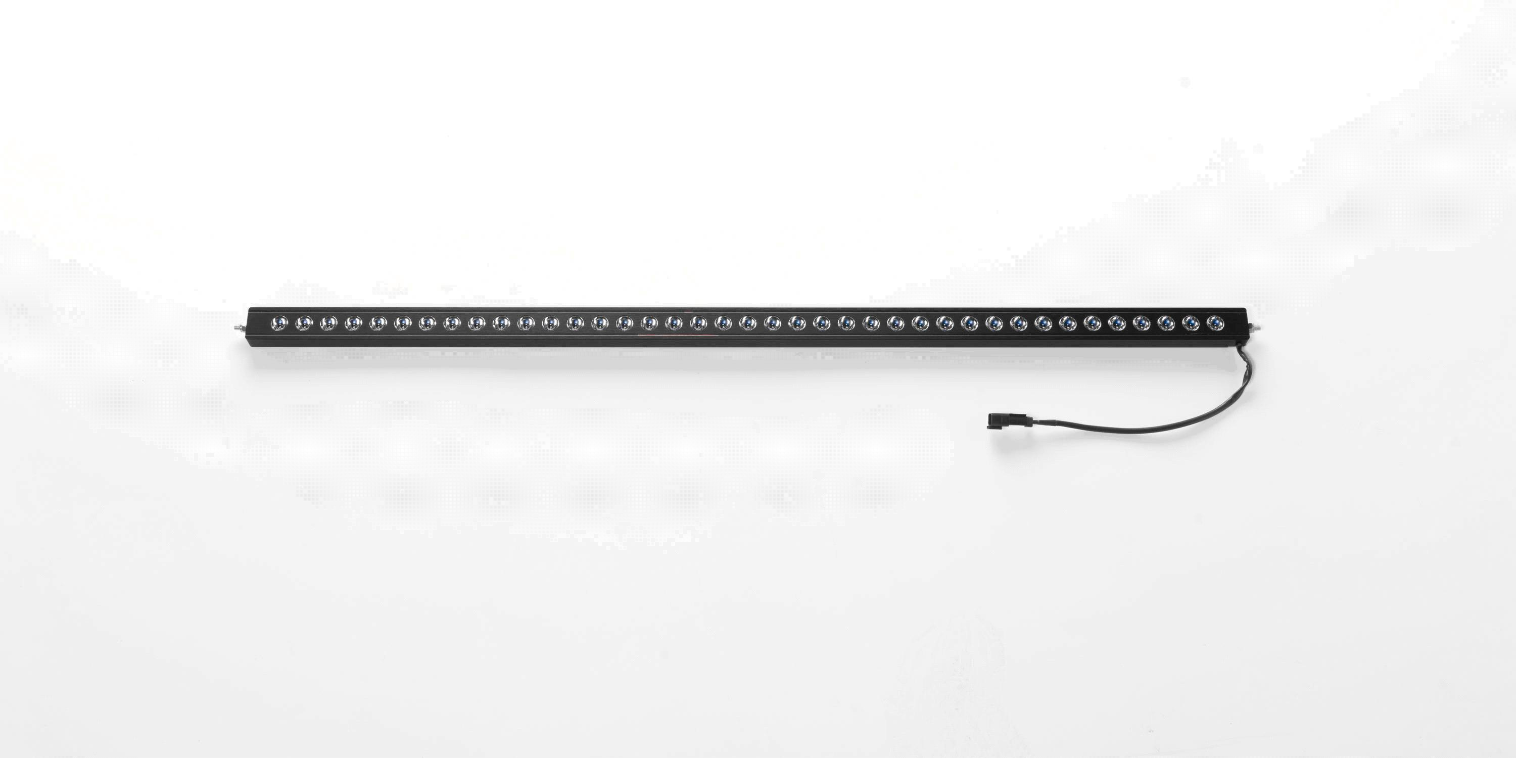 New At Summit Racing Equipment Putco Luminix Led Light Bars