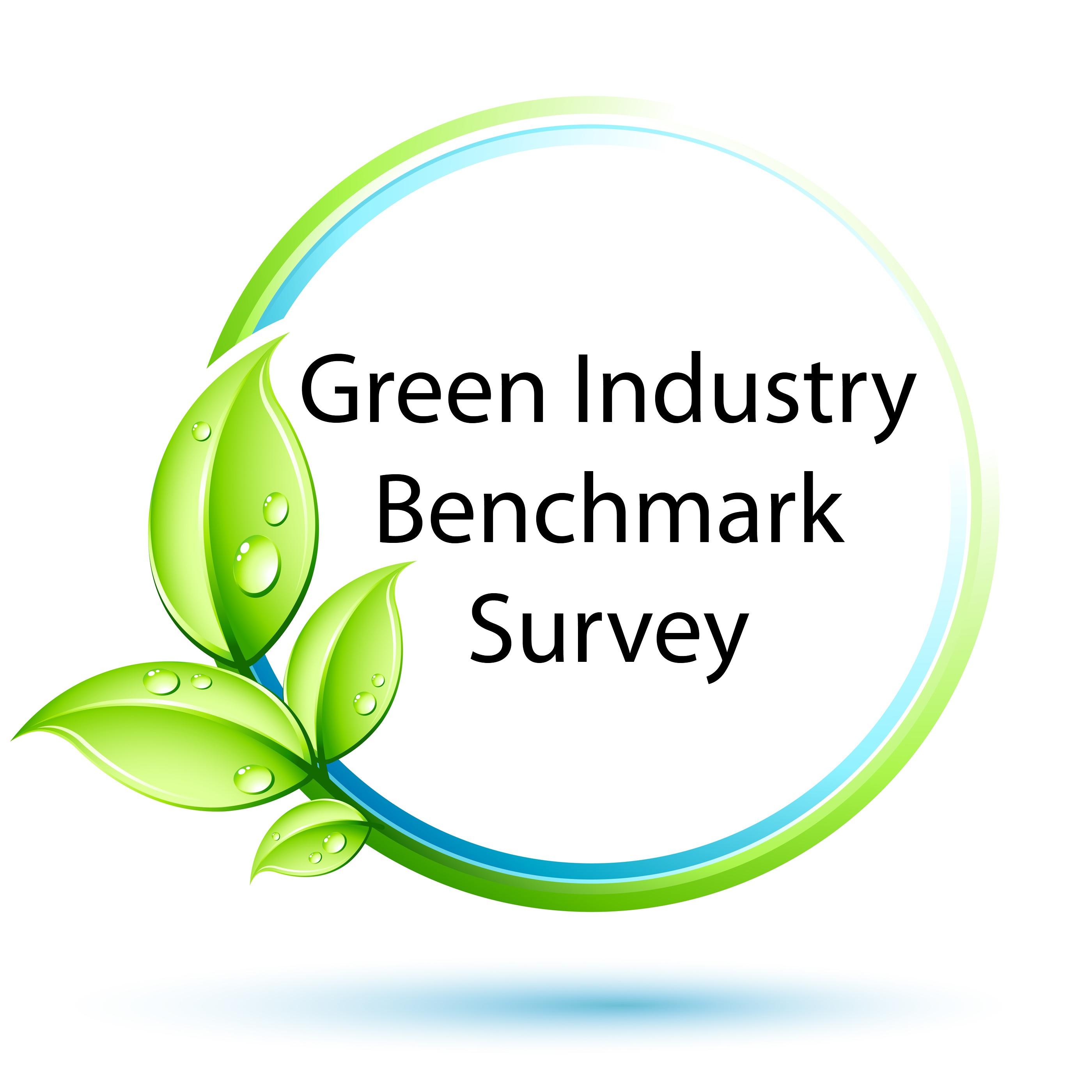 Hindsite Software Surveys Green Industry Professionals