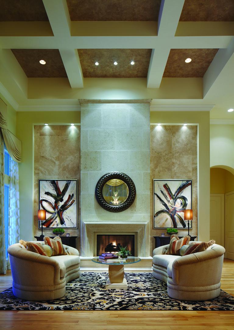 Award Winning Office Interior Design