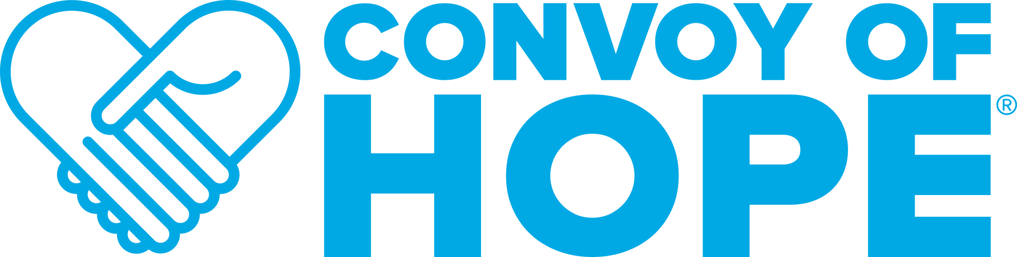Image result for Convoy of hope