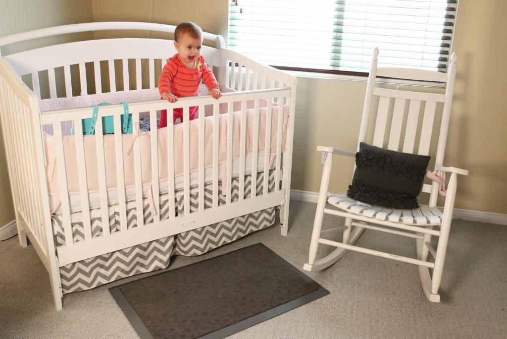 Room Baby Play Mats