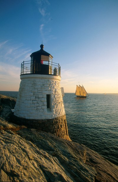 Historic Newport, Rhode Island to Host the 28th Annual ...