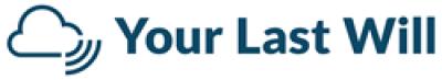 https://i2.wp.com/ww1.prweb.com/prfiles/2014/03/25/11701384/gI_83367_Logo_For_Print_blue_frei%20copy.png?resize=400%2C73