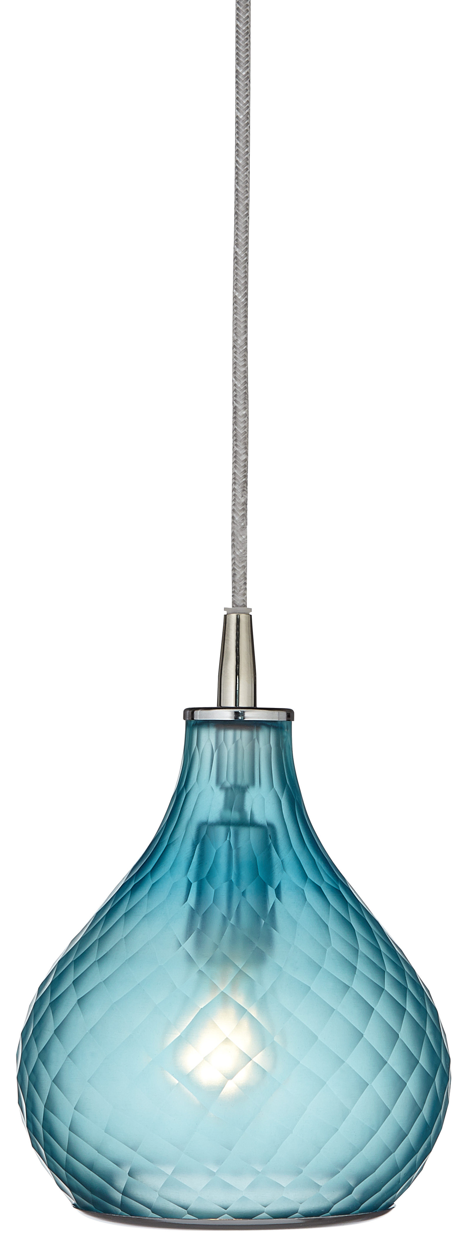 Kichler Mini Pendant Lights