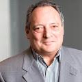 Gary Neinstein - Neinstein and Associates