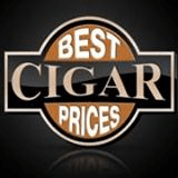 Best Cigar Prices