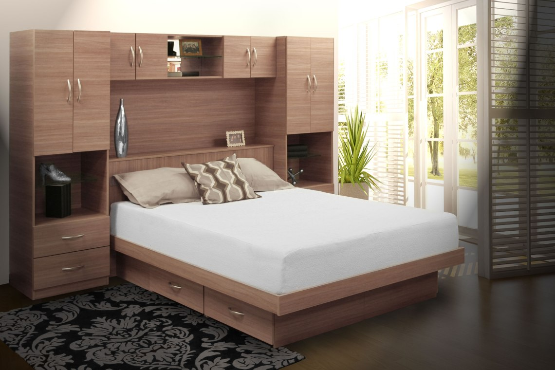 Image Result For Bedroom Wall Colors