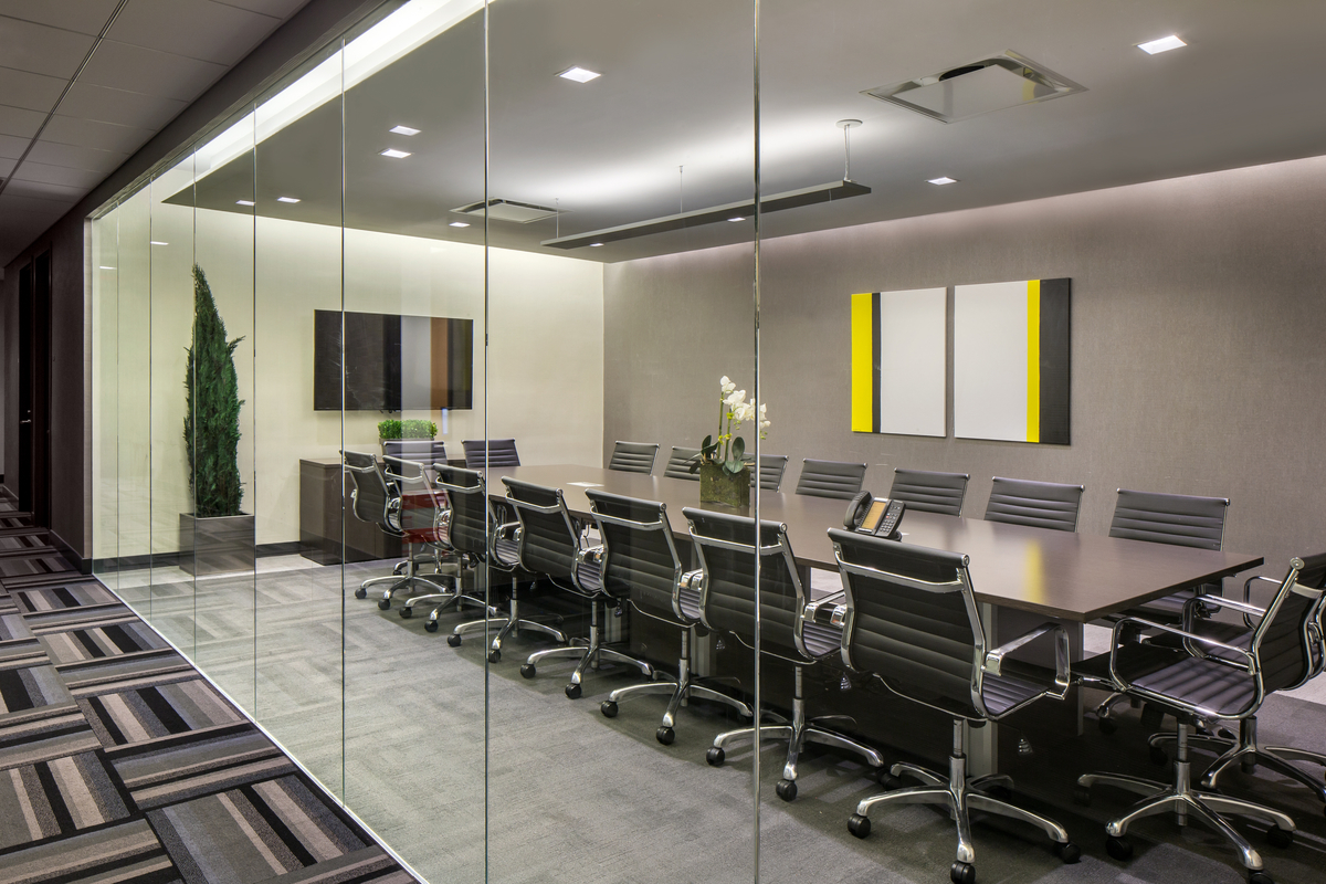 Virgo Business Centers Announces New Virtual Offices
