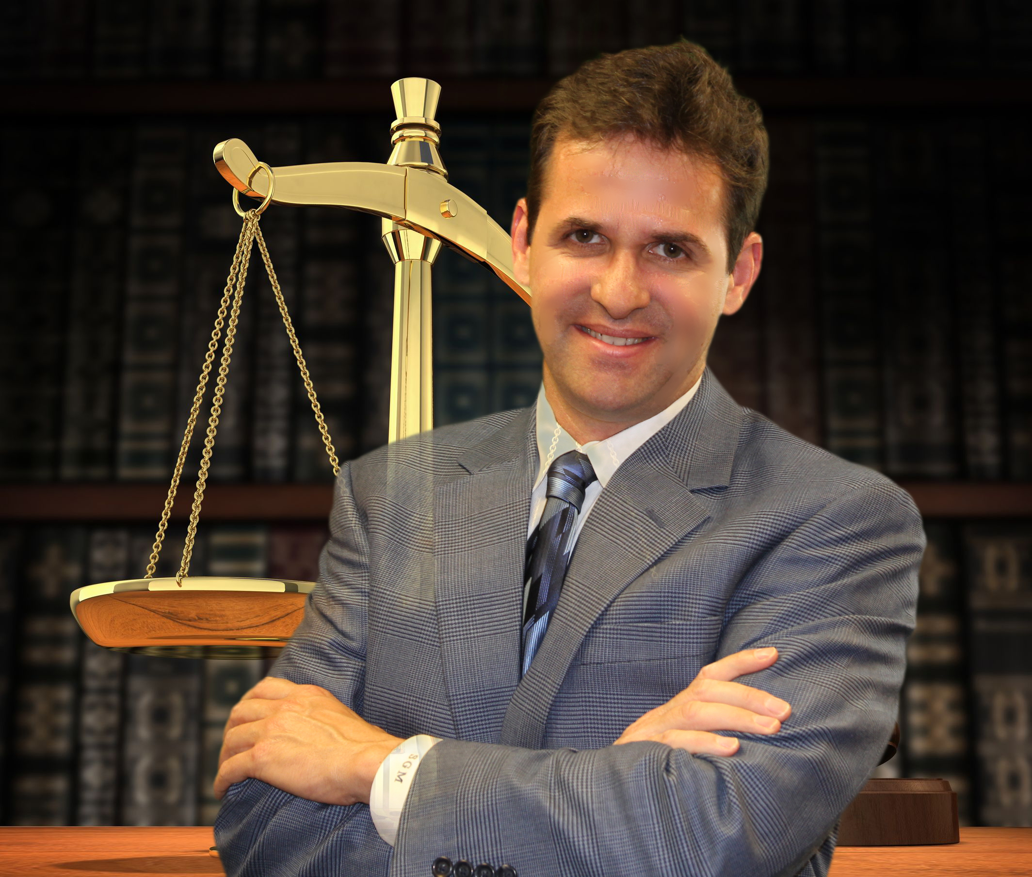 Scott Monge Personal Injury Law Firm Monge Associates Offer Case Reviews At No Cost