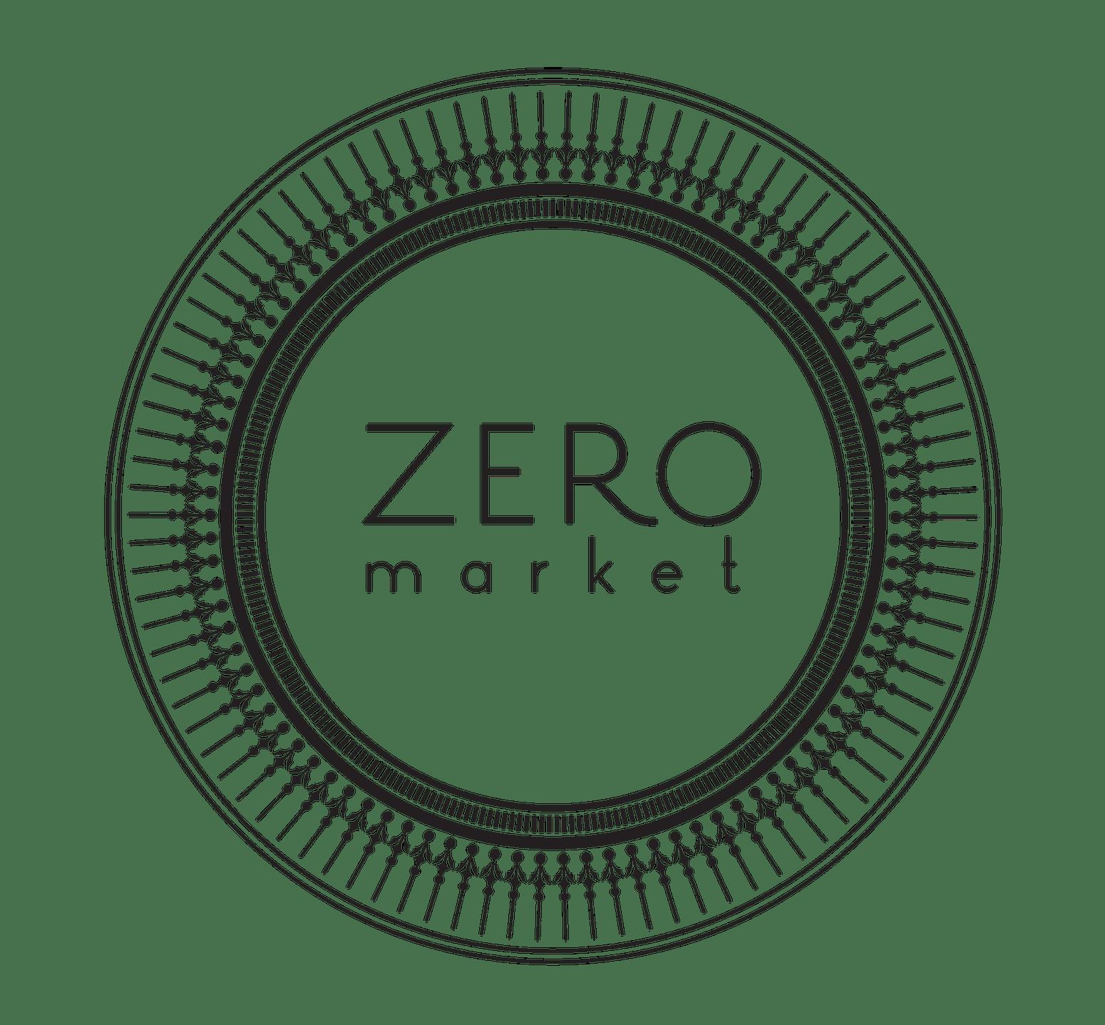 Colorado S First Zero Waste Market Launches Campaign To