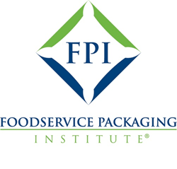 The Foam Recycling Coalition was formed under the Foodservice Packaging Institute in 2014 to support increased recycling of foodservice packaging made from polystyrene foam.