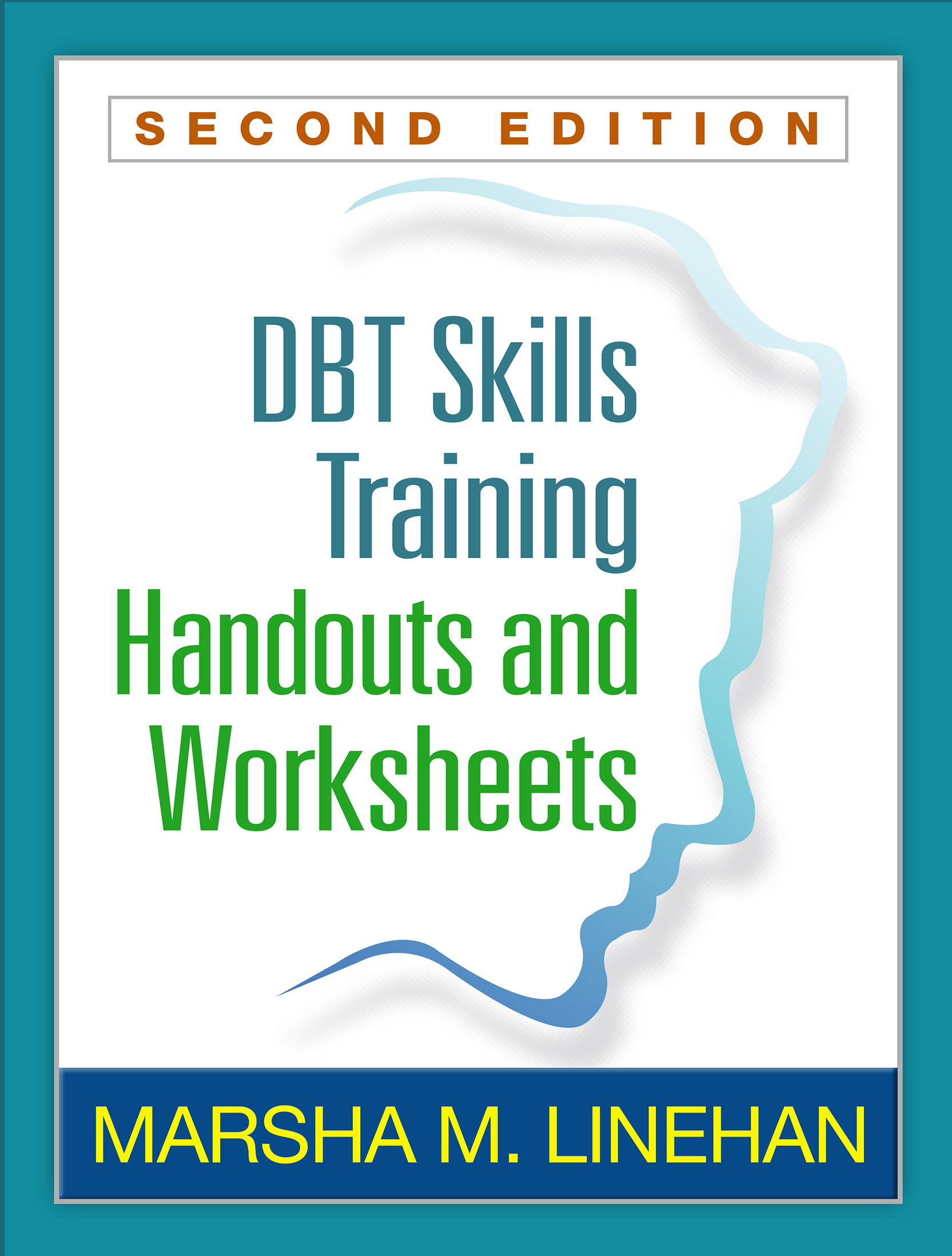 Dbt Treatment Developer Dr Marsha Linehan Releases New