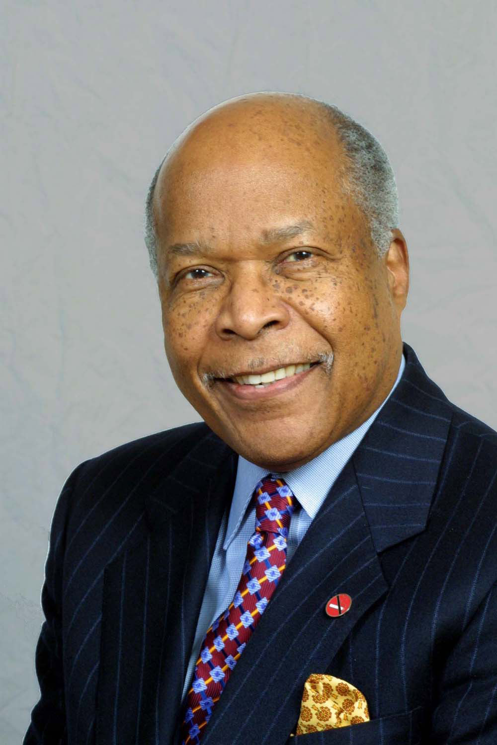 Morehouse School Of Medicine Launches 40th Anniversary At