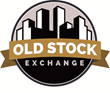 Scripophily.com Launches Old Stock Exchange with Enhanced Tools Utilizing Mobile Responsive Web Design