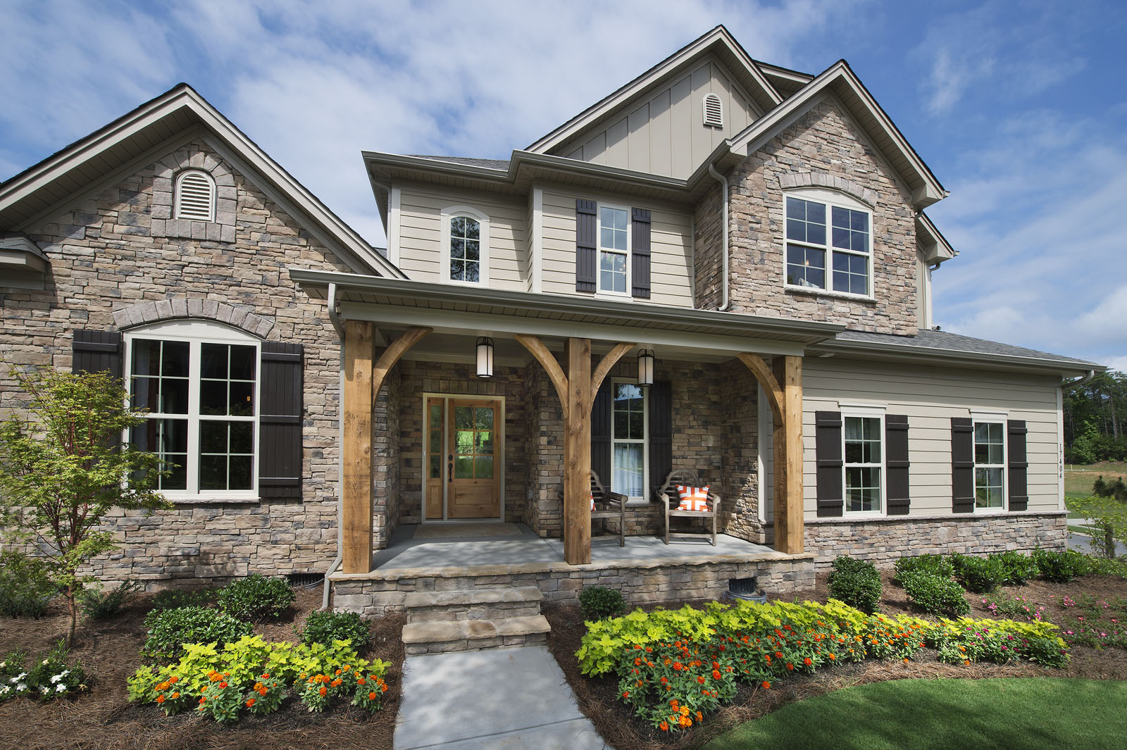 Mill Fort Sc Homes Sale