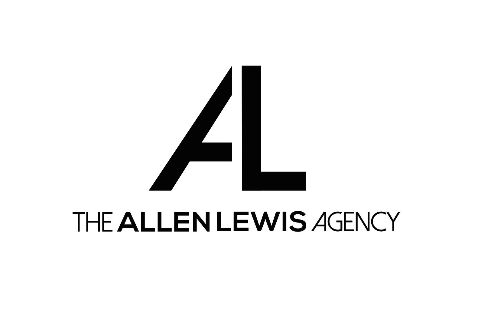 Nissan North America Inc Names The Allen Lewis Agency