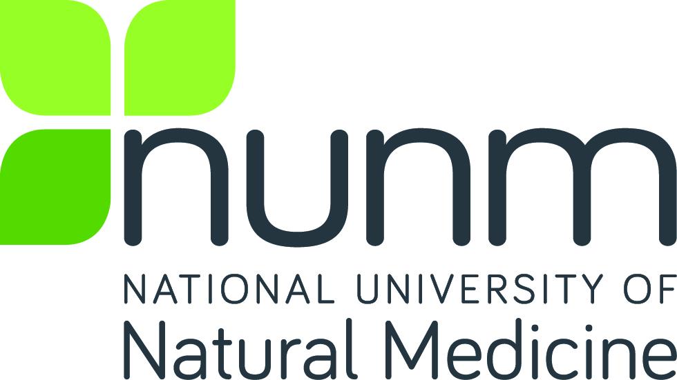 NUNM Names New Dean Of Naturopathic Medicine
