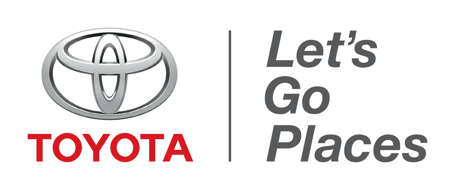 Toyota Supports Preservation Of African American Historic