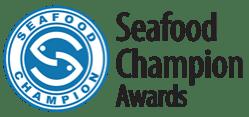 Seafood Champion Awards