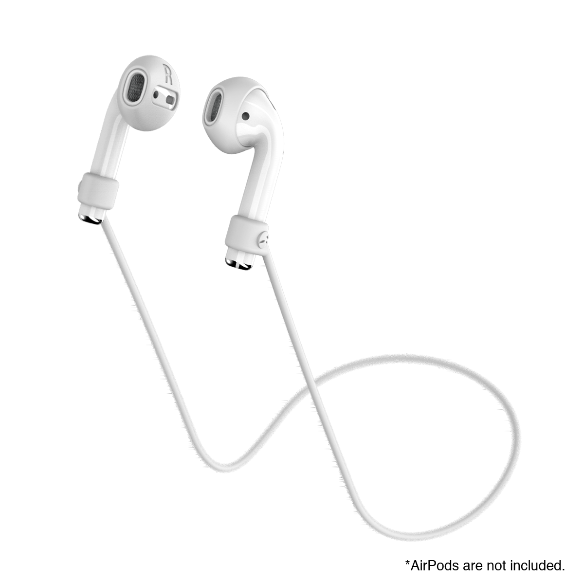 Switcheasy Introduces Airbuddy The Best Companion For Airpods