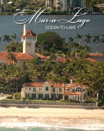 Image result for mar a lago book