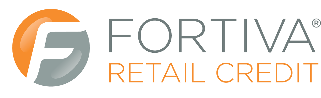 Fortiva Retail Credit CEO Jeff Howard Discusses Keys To