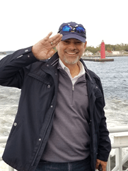 Telcom & Data Inc hires Mr Izzy Bonilla