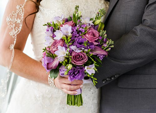 Top 10 Wedding Trends For 2018 Predicted By Chapel Of The