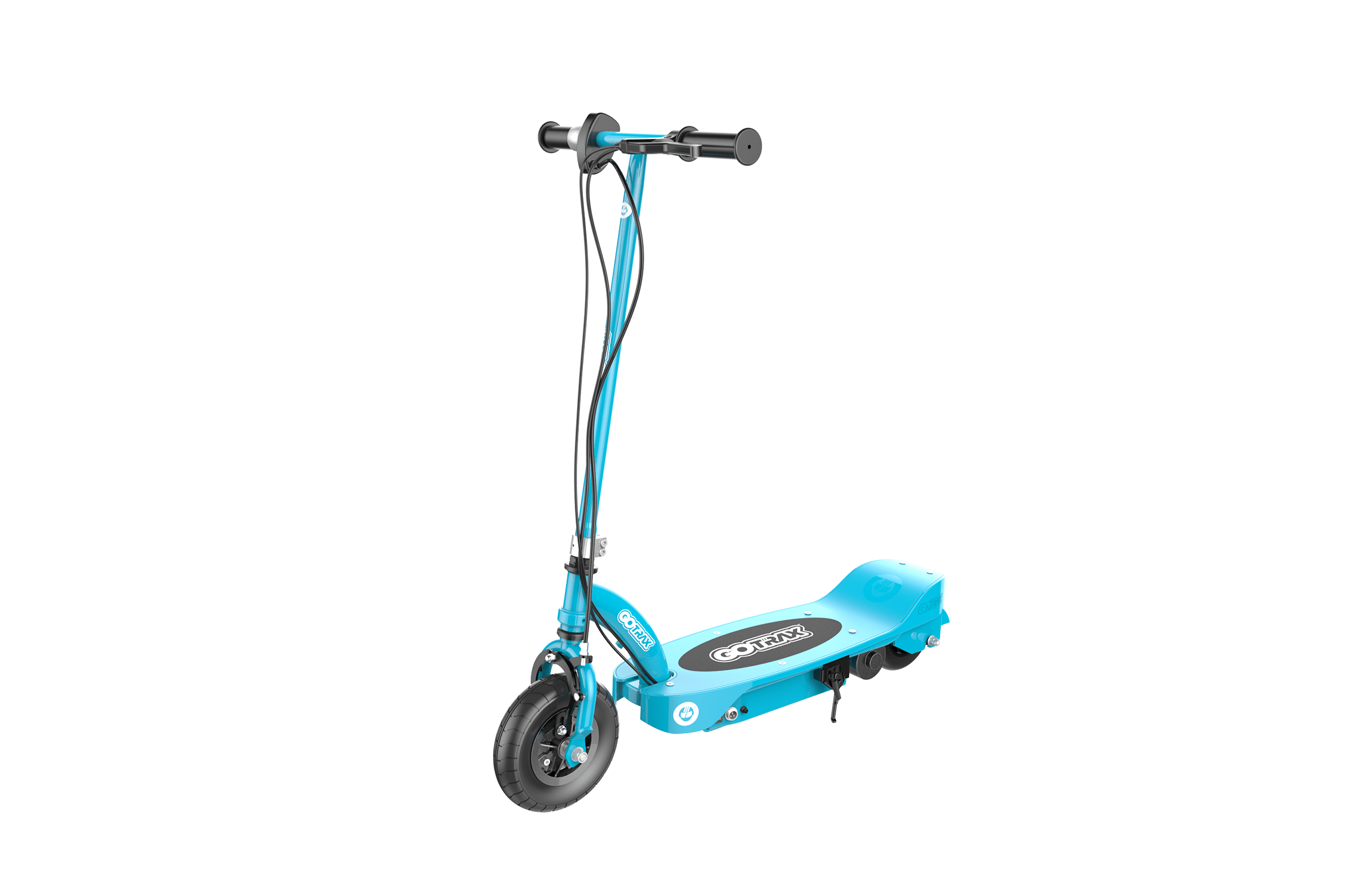 Gotrax Launches Glider Cadet Electric Scooter For Kids