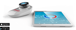 Grayhill Touch Encoder Development Kit