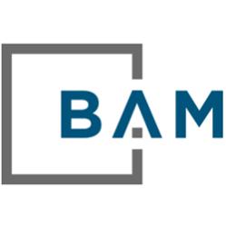 www.bamwire.com