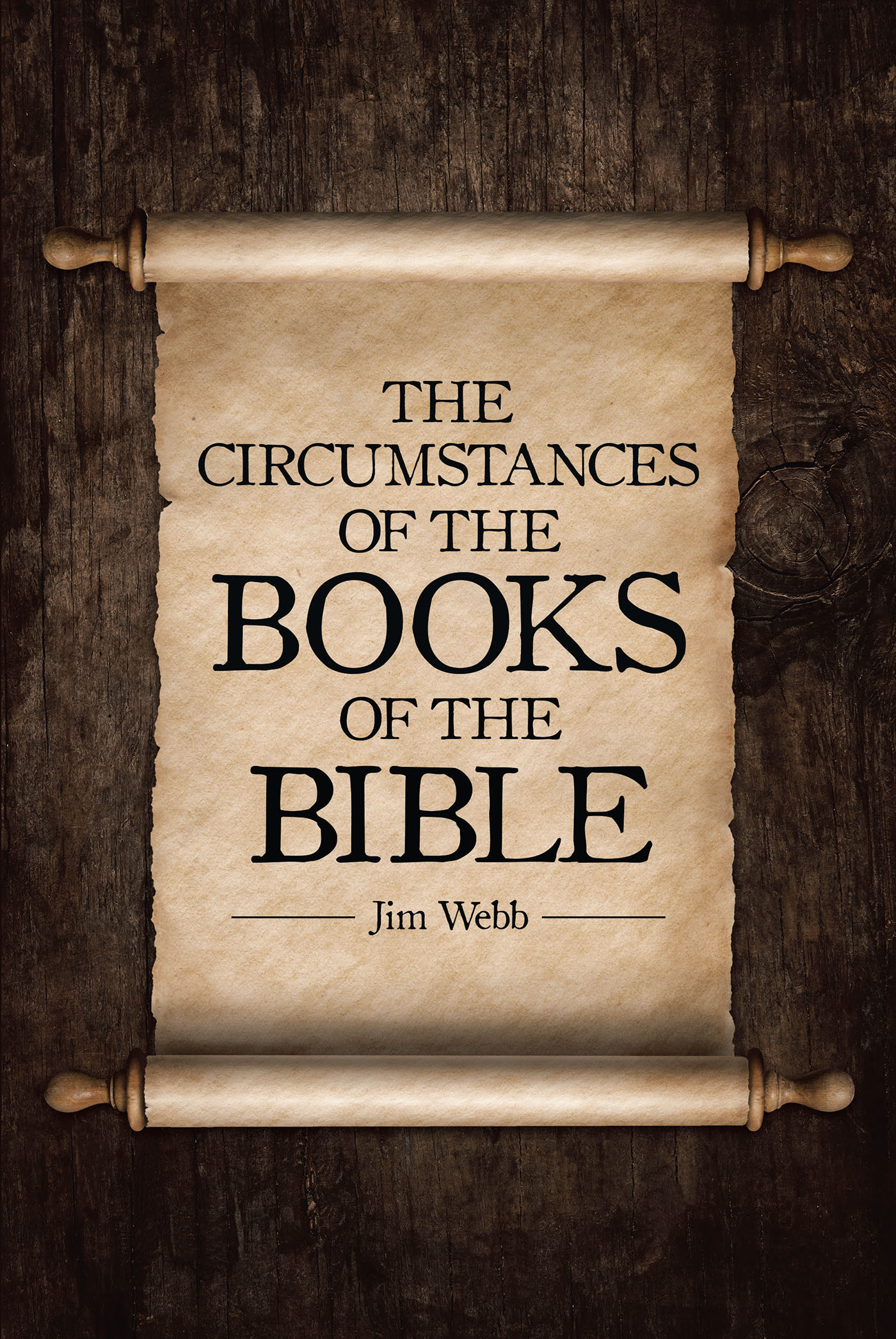 Author Jim Webb S Newly Released The Circumstances Of The