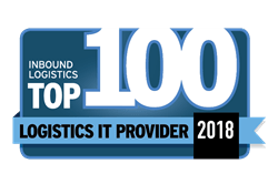 For the 12th consecutive year, Datex was recognized as a Top Logistics IT Provider by Inbound Logistics Magazine. Datex warehouse management software is used by 3PLs, warehouse and distribution operations, fulfillment companies and other supply chain businesses.