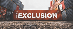 G.L. Huyett Receives Section 232 Tariff Exclusions
