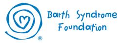 Barth Syndrome Foundation Logo