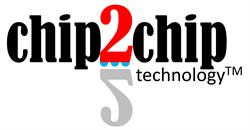 Snapchip