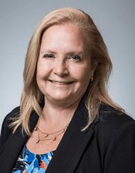 Sue Behrens