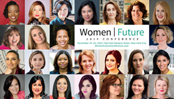 WomenFuture Conference Now Open for Registration