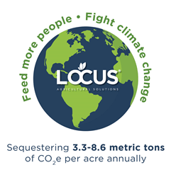 Locus AG carbon sequestration image