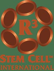 stem cell mexico
